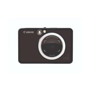 Canon INSPiC ZV-123-MBK Instant Camera   photo