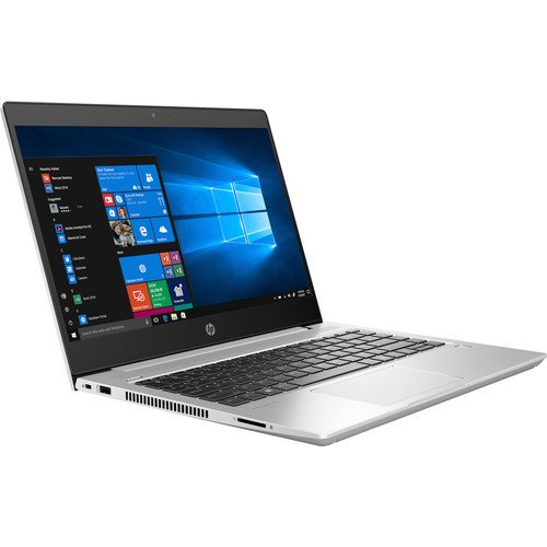 Hp Probook 430 G6 8th Gen Core i5 4GB 500GB Dos/Win 10 By HP