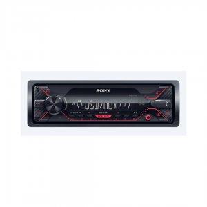 Sony Media Receiver With USB DSX-A110U photo