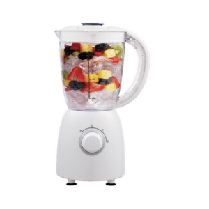 RAMTONS BLENDER 1.5 LITERS 2 SPEED- RM/477 photo