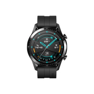 Huawei Watch Gt2 46mm photo