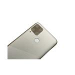 Realme C15 6.5 Inch 4GB 64GB Quad 13mp+8mp+2mp+2mp ,8mp Selfie 6000mAh Battery By Realme