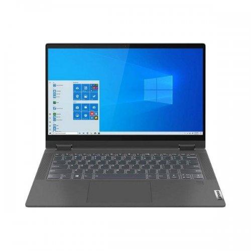 LENOVO IDEAPAD  Flex 5 14IIL05 Intel Core I7 1065G7 - 8GB DDR4 RAM, 256GB SSD ROM. By Lenovo