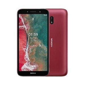 """Nokia C1 Plus 1GB/16GB, 5.45"""" , 2500mah photo"""
