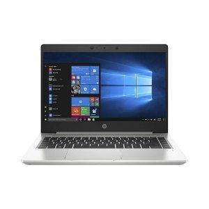 HP PROBOOK 450 G7 Core I5 10th Gen - 8GB RAM 1TB ROM 2GB Nvidia photo