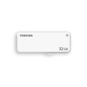 Toshiba USB 3.0 Yamabiko 32GB photo