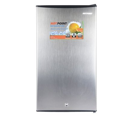 product features 92 litre mini fridge large freezer section strong