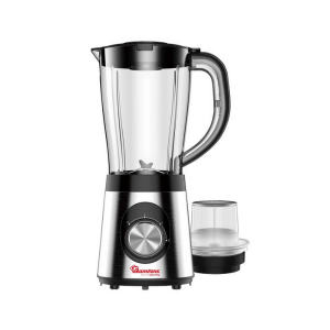 RAMTONS BLENDER+MILL 1.5 LITERS 2 SPEED- RM/580  photo