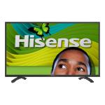 Hisense 43 inch Full HD Smart LED TV 43B6000PW By Hisense