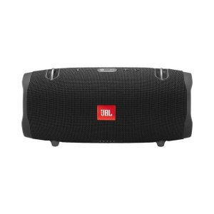 JBL Xtreme 2 Portable Bluetooth Speaker (Midnight Black/Red/Squad/Ocean Blue/Forest Green) photo