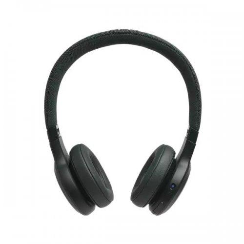 JBL LIVE 400BT ON-EAR HEADPHONES By JBL