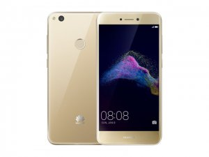 "Huawei GR3 2017 5.2"" 4G 3GB RAM 12MP 8MP 3000 mAh Free Delivery photo"