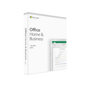 Office Home And Business 2019 photo