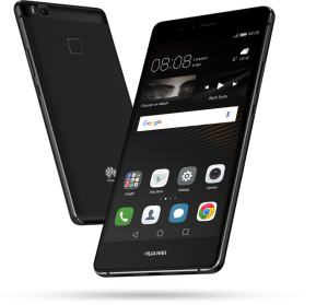 "Huawei P9 Lite-2GB RAM 5.2"" FINGERPRINT  photo"