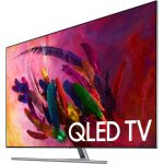 SAMSUNG55 inch QLED Q7F 4K Smart TV QA55Q7FN By Samsung