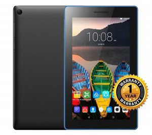 "Lenovo TAB3 7.0"" 4G 16GB 5MP  Free Delivery photo"