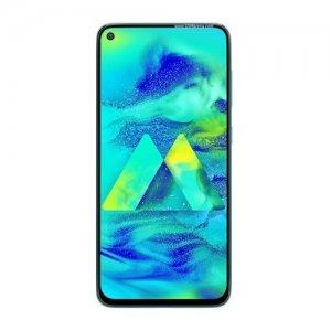Samsung Galaxy M40 6GB RAM 128GB Triple Rear Cam(32MP+8MP+5MP)  16MP Selfie Camera Android 10 3500mAh Battery photo