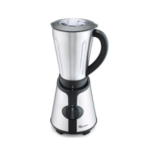 RAMTONS BLENDER 1.5 LITERS 5 SPEED- RM/246 photo