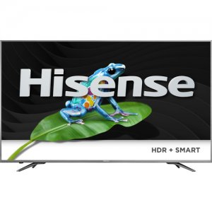 Hisense 43 Inch Full HD Smart LED TV 43A5600PW photo