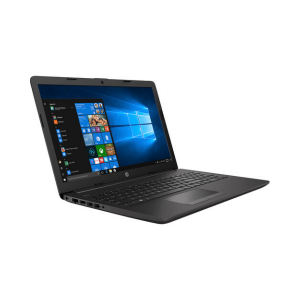 15-da0354nia HP  Core I3 8th Gen(8130U) 4GB RAM 1TB 15.6 INCH WINDOWS 10 + Free McAfee Internet Security 1 Year License Free (13J59EA)  LAPTOP photo