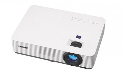 Sony VPL DX240 Projector By Sony