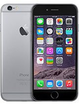 Apple iPhone 6 16GB 8MP 1GB RAM Free Delivery photo