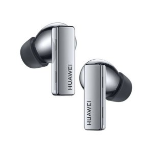 HUAWEI Freebuds Pro Wireless Bluetooth Noise-Cancelling Earphones photo