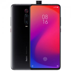 "Xiaomi Mi 9T - 6.39"" Inch - 6GB RAM - 64GB ROM - 48MP+8MP+13MP Camera - 4G - 4000 MAh Battery photo"