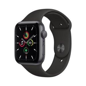 Apple Watch Se 44mm  photo