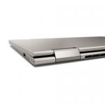 Lenovo Yoga C740 Core I7 - RAM 16GB - 512GB SSD  - 14-inch Touch Screen Convertible Laptop - Grey By Lenovo