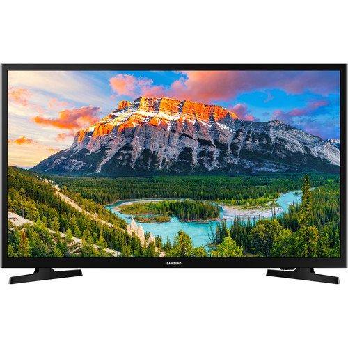 Samsung 49 Inch Smart Full HD LED Digital Tv UE49N5500AU By Samsung