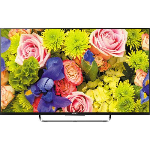 Sony 60 INCH  HDR UHD Smart LED TV KD60X8300F By Sony