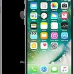 Apple iPhone 7 Plus 5.5 inch Dual 12MP 256GB 3GB RAM Free Delivery By Apple