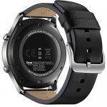 Samsung Gear S3 Classic Smartwatch By Samsung