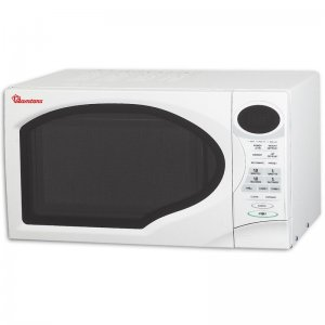 23 LITERS MICROWAVE+GRILL WHITE- RM/236 photo
