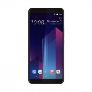 "HTC U11 Plus 6.0"" Inch - 6GB RAM - 128GB ROM - 12MP Camera - 4G LTE - 3930 MAh Battery photo"