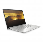 HP ENVY - 17m-ce0013dx Intel® Core™ I7-8565U 17.3 Inch 12GB DDR4 RAM 512GB SSD  NVIDIA GeForce MX250, 2GB Dedicated Graphics By HP