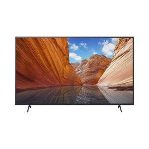 55X80J Sony 55 Inch X80J 4K SMART ANdroid TV With Google TV KD-55X80J/KD55X80J photo