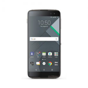 "BLACKBERRY DTEK60  5.5"" INCH, 4GB RAM/32GB ROM, 8MP/ 21MP, ANDROID 6.0, 3000 MAH) photo"