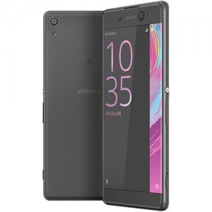 Sony Xperia XA Ultra Dual 16 GB)  (3 GB RAM) 4G Free Delivery photo