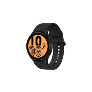 Samsung Galaxy Watch4 44MM photo