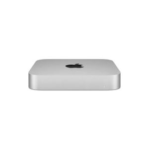Apple Mac Mini MGNR3ZP/A M1 8GB RAM + 256GB SSD photo