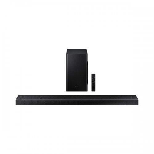 Samsung  HW-Q70T -  330W 3.1.2-Ch Wireless Soundbar  By Samsung