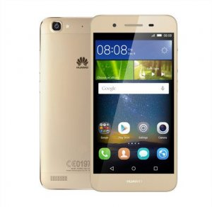 "Huawei GR3-5"" 2GB RAM 16GB 13MP Free"