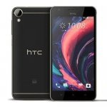 "HTC Desire 10 Lifestyle Smartphone: 5.5"" Inch - 3GB RAM - 32GB ROM - 13MP Camera - 4G LTE - 2700 MAh Battery By HTC"