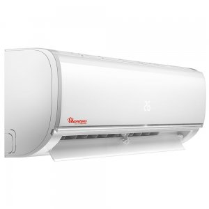 RAMONS SPLIT TYPE AIR CONDITIONER 18,000 BTU- AC/138 photo