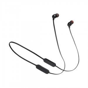 JBL Tune 125BT Wireless In-Ear Headphones photo