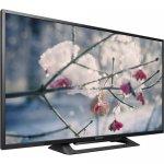 Sony 32 Inch Smart Digital LED TV KDL32W600D  By Sony