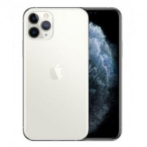 "Apple IPhone 11 Pro Max - 6.5"" Inch - 4GB RAM - 512GB ROM - 12MP+12MP+12MP Triple Camera - 4G - 3969 MAh Battery photo"