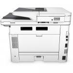 HP LaserJet Pro M426fdw All-in-One Monochrome Laser Printer  By HP